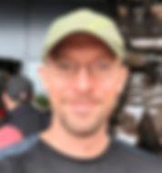 Boone-Instructor-Mug_edited.jpg