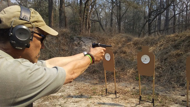 Pistol-Class-Gary-Glemboski.jpg