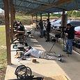 Rifle Class Taking Aim.jpg