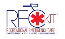 RecKit Logo.jpg