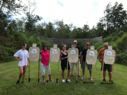 First Shots Final Targets.JPG