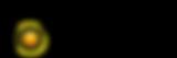 joy crew logo with text horizontal_edite