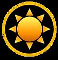 joy crew logo_edited.png