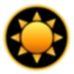 joy crew logo.png