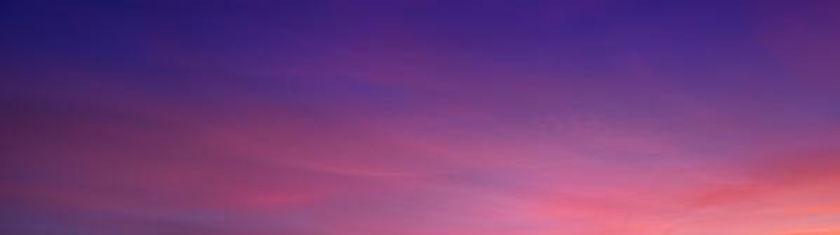 barcelona-morning-sky_edited.jpg