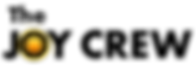 joy crew logo with text horizontal.png
