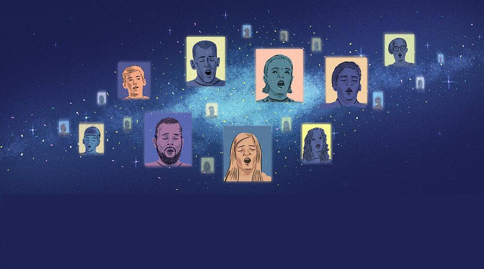 virtual choir by Jon McCormack..jpg