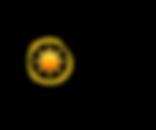 joy crew logo with text.png