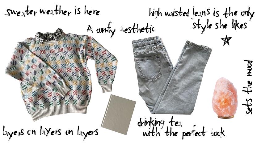CLOTHES1-02.png