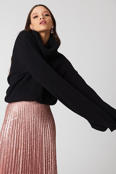 nakd_high_neck_oversized_knitted_sweater