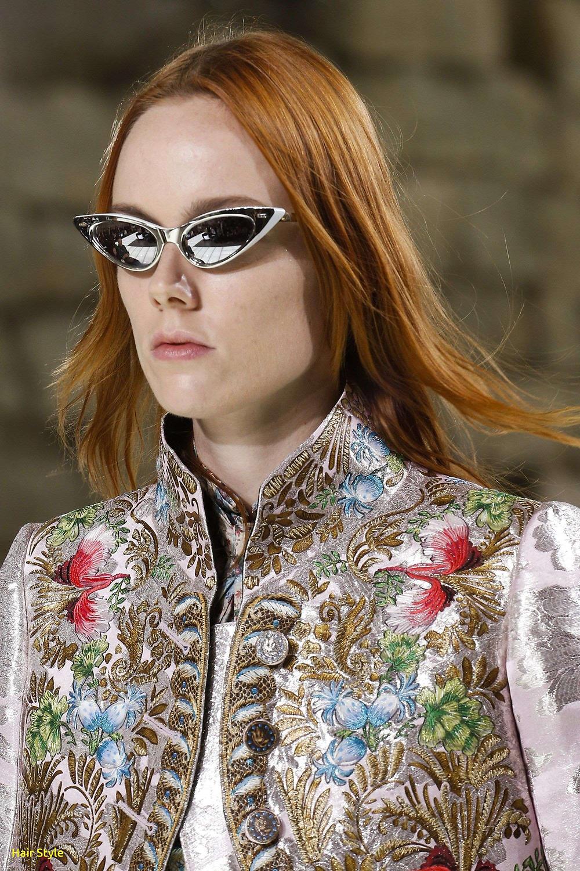 Louis Vuitton angular sunglasses