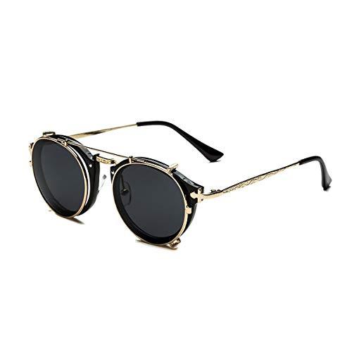 Amazon purchase round sunglasses