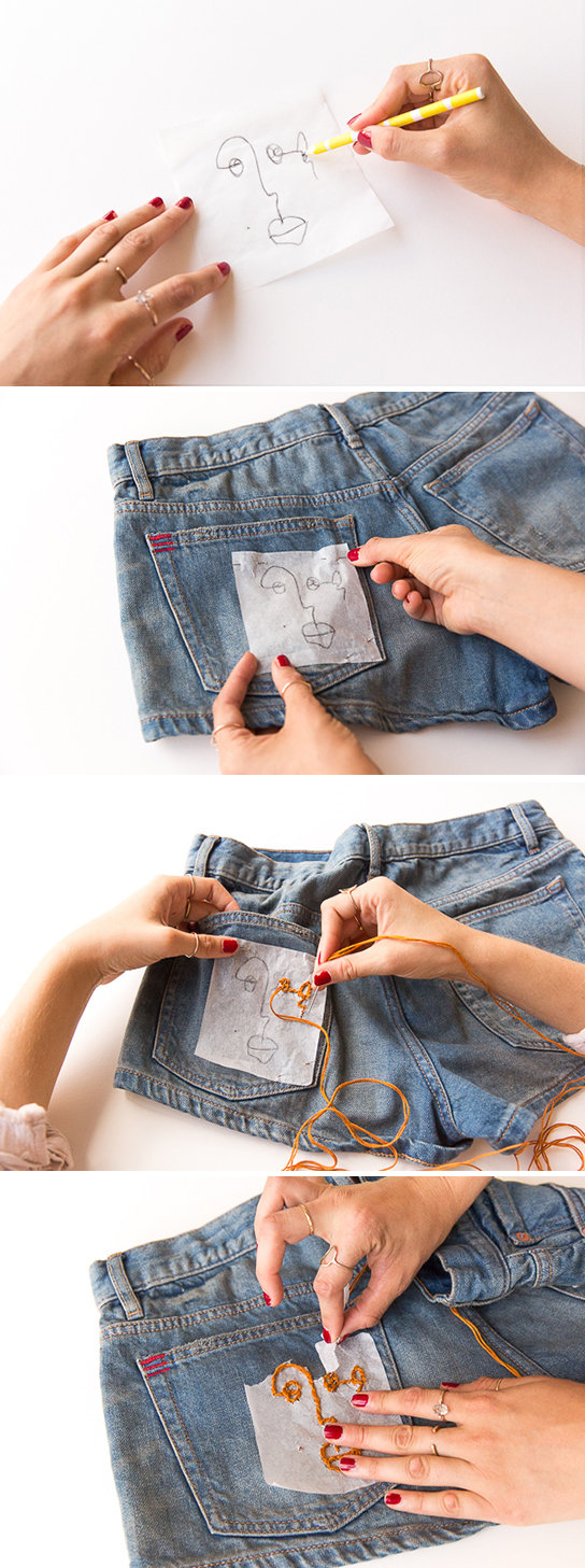 how-to-embroider-jeans-tutorial-2.jpg