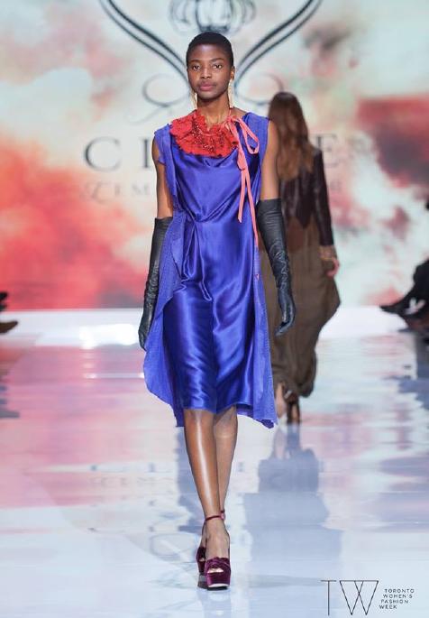 Claire Lemaitre-Auger design