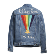 PRIDE PRODUCTS 2018