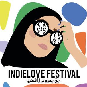 INDIE FESTIVAL ABU DHABI 2018