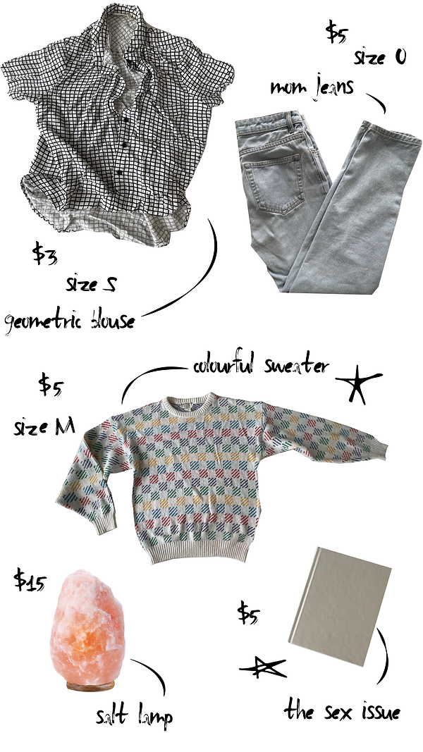 CLOTHES1-03.png