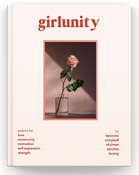 GIRLUNITY.png