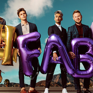 FATHER'S DAY GIFT IDEAS: QUEER EYE EDITION