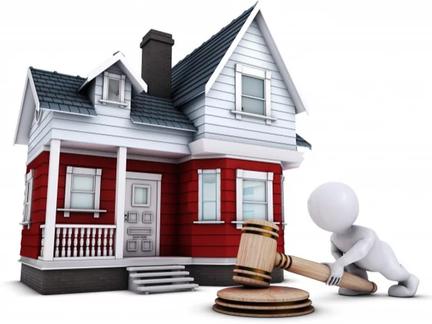 Hipoteca: A SCHL aumentará o prêmio do seguro