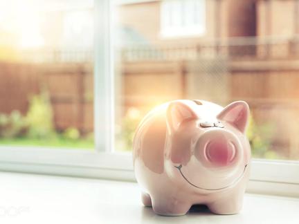 Cinco tarefas financeiras para esse verão