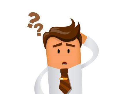 As 7 perguntas fundamentais sobre o REER (RRSP)