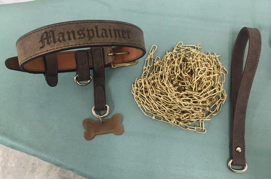 Mansplainer (Brown Back).JPG
