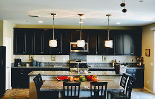 kitchen-dc3-1024x652.jpg