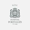 Client_HospitalPortugues.png