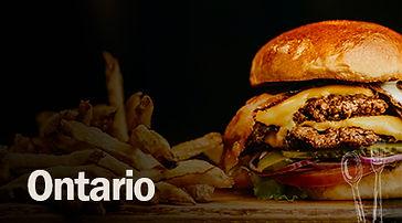 Guia_Ontario.jpg
