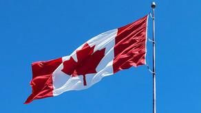 Canada Day, 3 receitas para celebrar um dos feriados mais importantes do país