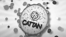 TV Ad Lojas Cattan 2008