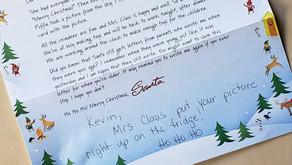 Papai Noel mora no Canadá e você pode mandar sua cartinha de qualquer parte do mundo