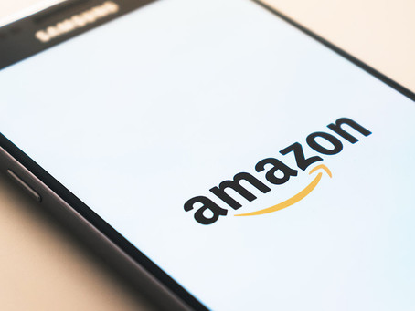 Why small businesses should sell on Amazon?