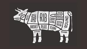 Cortes Bovinos em Inglês: Um guia completo para você comprar carnes no Canadá