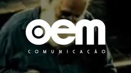 OEM Comunicação 18th Anniversary