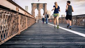 Conheça o treino HIIT, ele apresenta muitos benefícios e é altamente eficaz