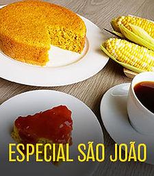 MenuCategorias_BoloMilho.jpg