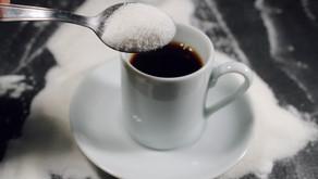 Saiba porque o açúcar faz tanto mal à saúde