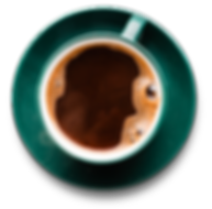 47_Coffee.png