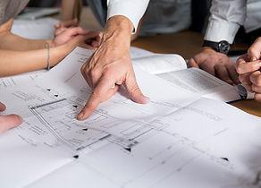cosconperu.com Realizamos proyectos de vivienda, retail y oficinas en lima perú