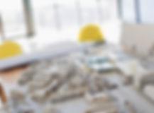 Проектирование и монтаж инженерных систем. Разработка проектной документации.