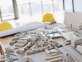 Suivi de chantier de renovation et construction individuelle