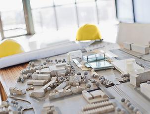 Wetter & Partner | Bauunternehmen Meerbusch | Hausbau | Sanierung