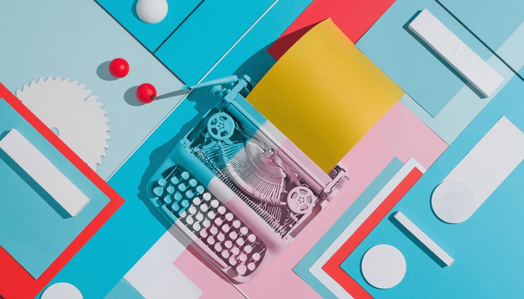 Wix Content Writing Blog | Professional Writers' Hub