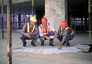 Gestao da Construção Engenharia Grande Sul