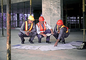 Project Management - delivering complex projects since 1989