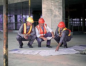 asbestos management - Asbestos Surveyor Cover Letter