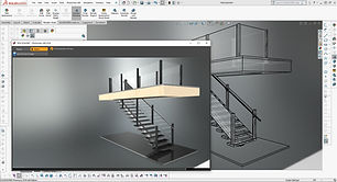 Mono Stringer Stair Design.jpg