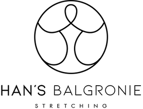 스트레칭 블랙-로고.png